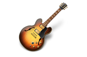 Going Further with GarageBand for Mac