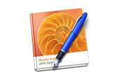 iBooks Author for Teachers