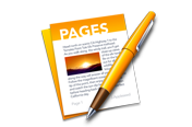 Create Great-Looking Documents with Pages for Mac