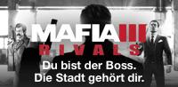 Mafia III: Rivalen