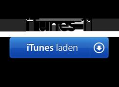 iTunes 11. iTunes laden. Kostenlos für Mac + PC