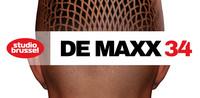 De Maxx - Long Player 34