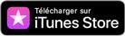 Télécharger sur iTunes.