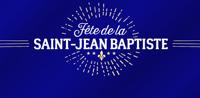 Saint-Jean Baptiste : sélections québecoises en vedette