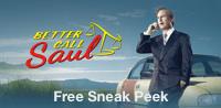 Better Call Saul, Season 2