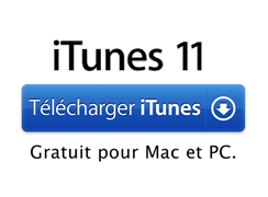 telecharger itunes pour iphone 5 s gratuit