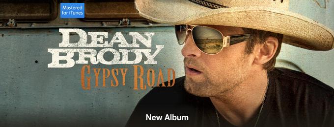 Gypsy Road (Deluxe)