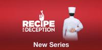 Recipe for Deception, Season 1