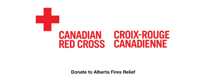 Red Cross Earthquake Relief