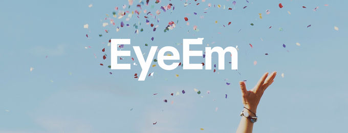 EyeEm – Beste Foto-Community   Bildbearbeitung und Filter   Kamera-App