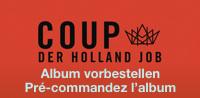 Der Holland Job