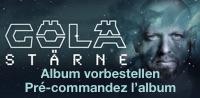 Stärne (Deluxe)