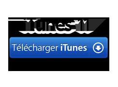iTunes 11. Téléchargez iTunes. Gratuit pour Mac et PC