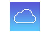 iCloud Basics