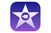 Create Your Own Movie on iPhone or iPad with iMovie