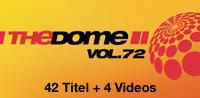 The Dome, Vol. 72