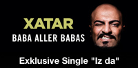 Baba aller Babas (Gold Edition)