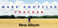 Tracker (Deluxe Version)