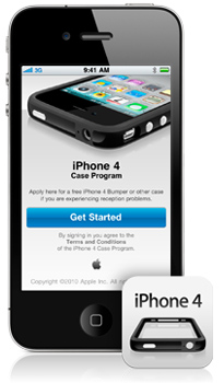 iphone 4 case program app