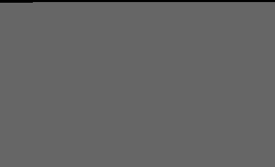 «El iPad consiguió devolverme la inquietud: yo no estaba muy puesta en tecnología pero me entraron ganas de arriesgar y progresar. Decidí que quería mejorar mis clases, porque los niños se lo merecen.»