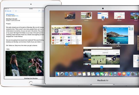 Apple Financial Services Finanzierung Für Privatkunden