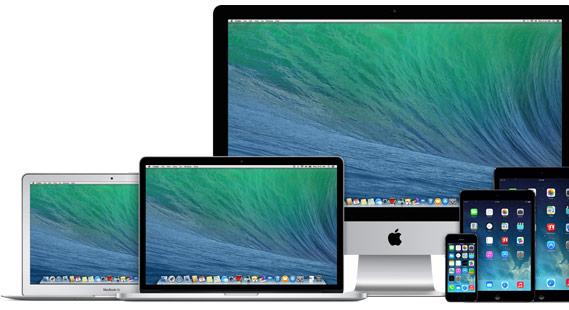 apple apple financial services. Black Bedroom Furniture Sets. Home Design Ideas