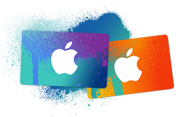 http://images.apple.com/euro/gift-cards/a/generic_us/images/itunes_gift_cards.jpg