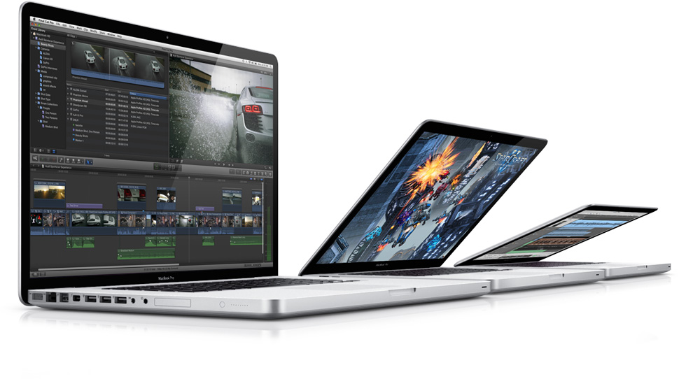###DEAL OF THE DAY### Apple Macbook Pro 13 (MD101) (2 5GHz Core  i5/4GB/500GB /Intel HD)