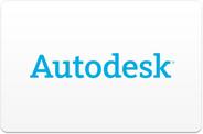 Autodesk QuickTime -komponentti