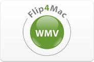 Flip4Mac QuickTime -komponentti