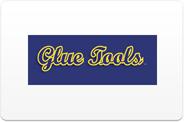 Glue Tools QuickTime Komponente