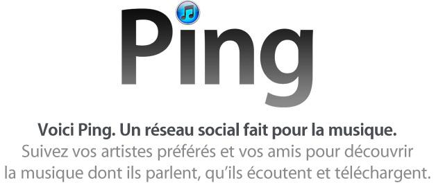 Le jeu du Ping Pong. - Page 4 Overview_title20100901