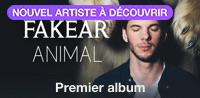 Animal (Deluxe)