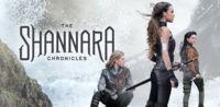 Les Chroniques de Shannara, Saison 1 (VF)