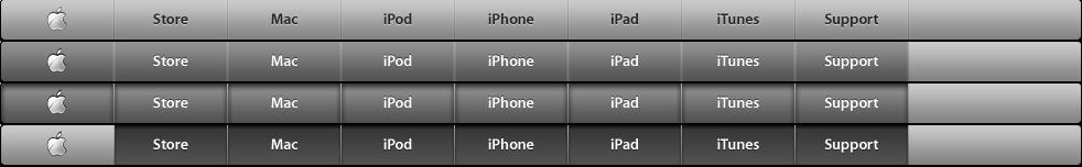 http://images.apple.com/global/nav/images/globalnavbg.png