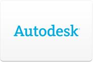 Autodesk QuickTime component