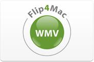 Flip4Mac QuickTime component