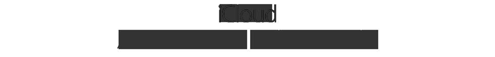 iCloud 所有最新相片,所有摰愛同享。