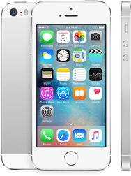 Bagian Emas Putih Rumah Tombol Fleksibel Kabel Assembly untuk iPhone 6-Internasional . Source ·
