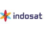Gerai Indosat