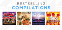 Bestselling Compilations