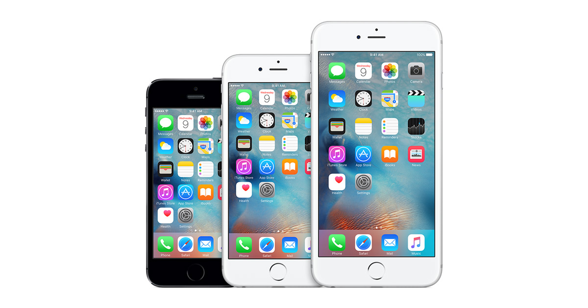 iPhone Trade-up - Apple