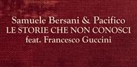 Le storie che non conosci (feat. Francesco Guccini) - Single