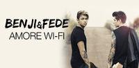 Amore Wi-Fi - Single