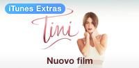 Tini: La nuova vita di Violetta