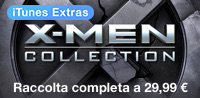 X-Men: Complete Collection