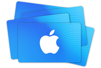 perfect, damage apple app store gift card sale delightful store but