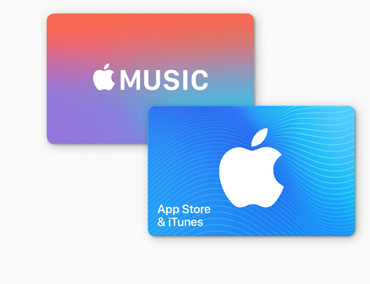 how to buy itunes card in pakistan