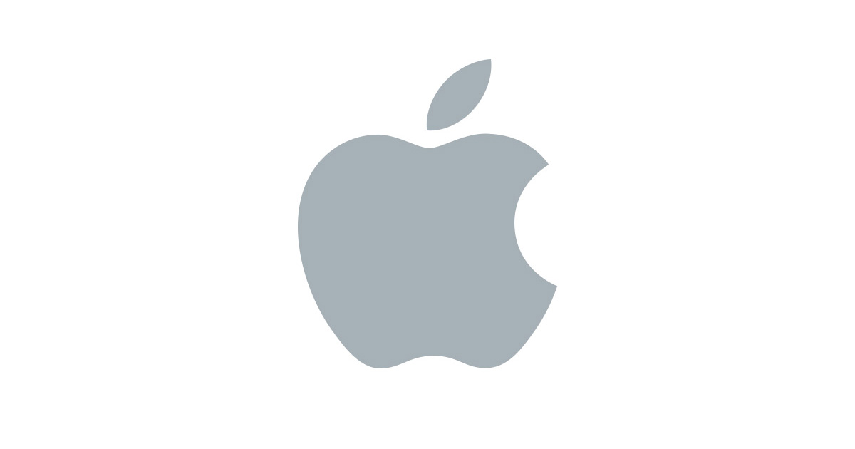 Itunes News Marketing Guidelines Apple