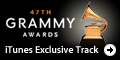 Grammy120x60